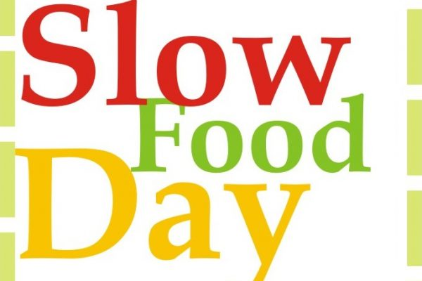 SlowFood Day